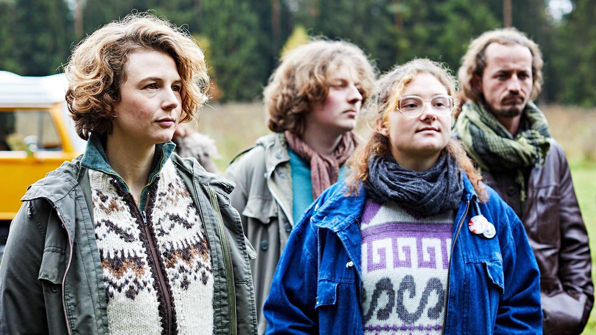 "Gewinnspiel zum Film ""Wackersdorf"""